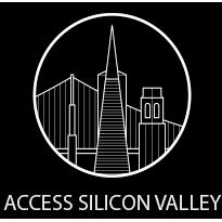accesssiliconvalley.net